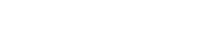 Greentown Developments